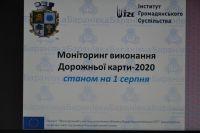 mDSC_0545