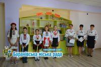 mDSC_0320